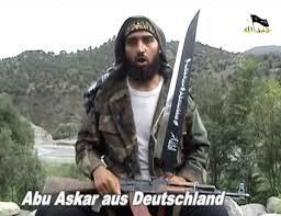 Islam und Gewalt