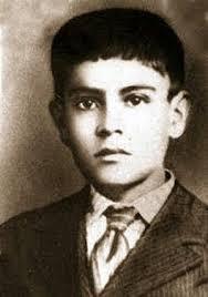 Der Cristero Jose Sanchez del Rio wird heiliggesprochen