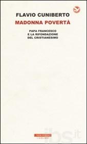 """""""Madonna Armut"""" von Flavio Cuniberti"""