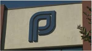 Planned Parenthood, intrnationaler Abtreibungslobbyist