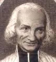 Der heilige Pfarrer von Ars führte das Dasein eines armen Landpfarrers